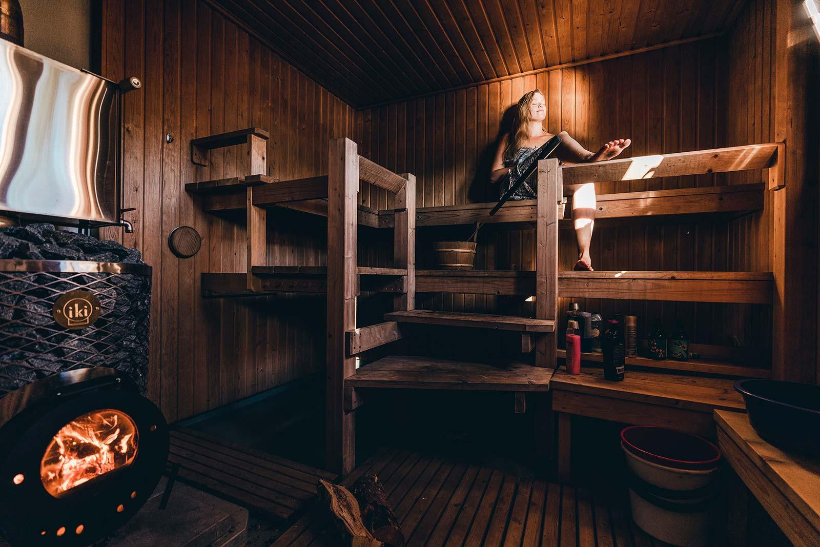 finland-sauna-nation