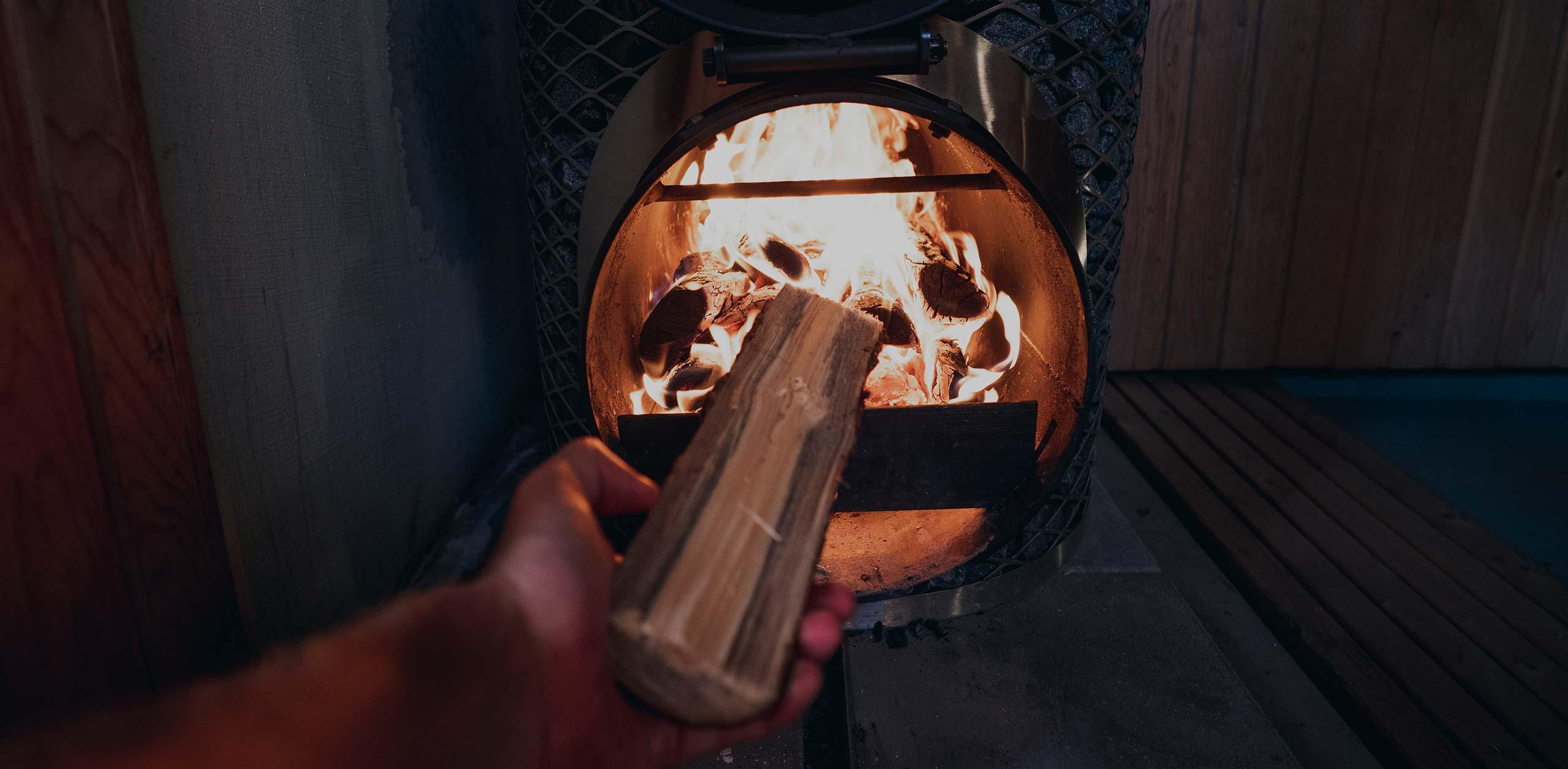 finnish-sauna-iki