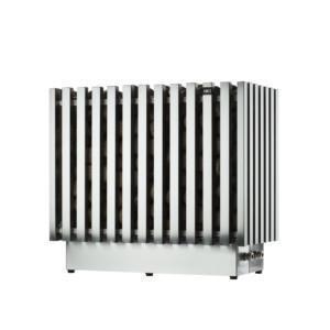 iki pro 14-21 electric heater
