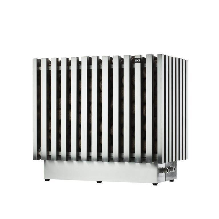 iki pro 28 electric heater