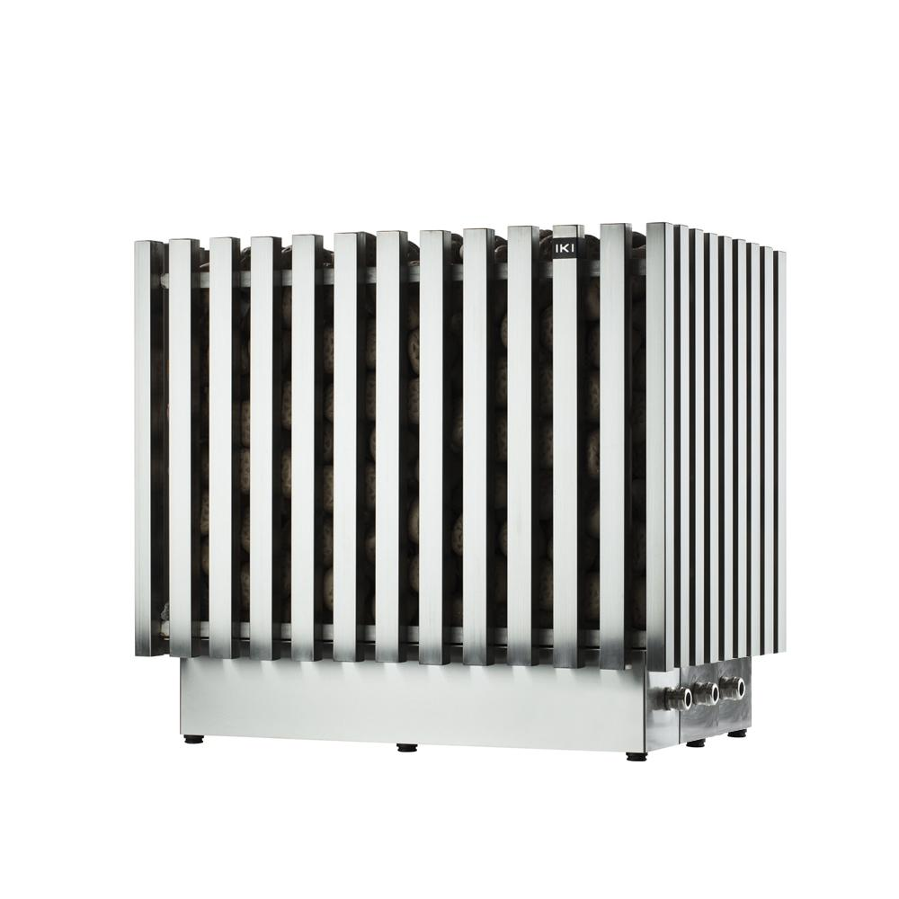 iki pro 35 electric heater