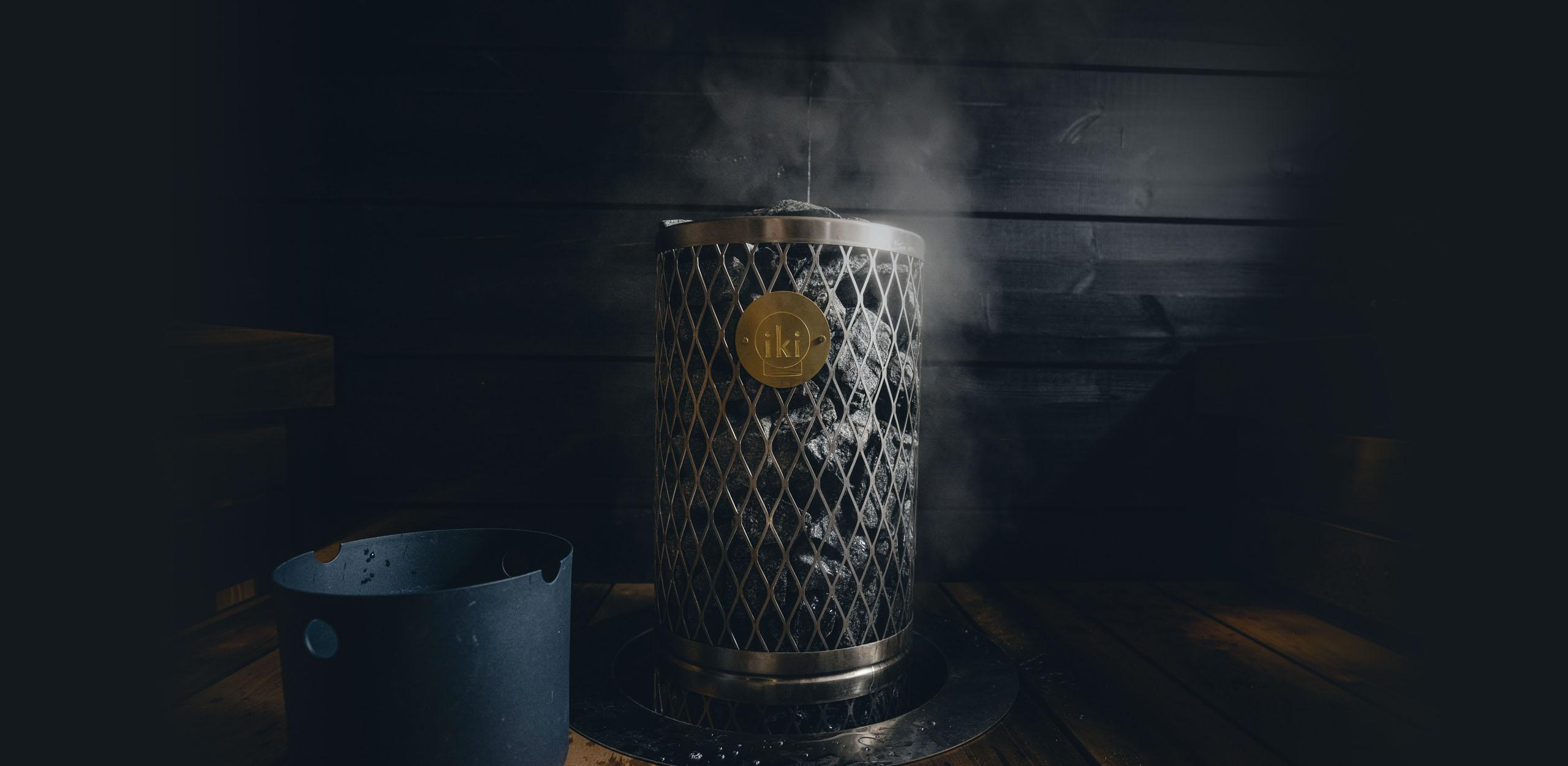 iki-electric-sauna-heater